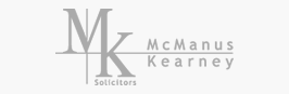McManus Kearney Solicitors